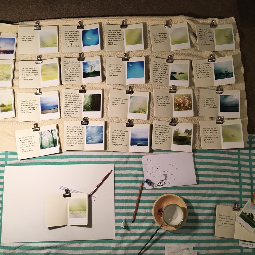 creating notebooks.jpg