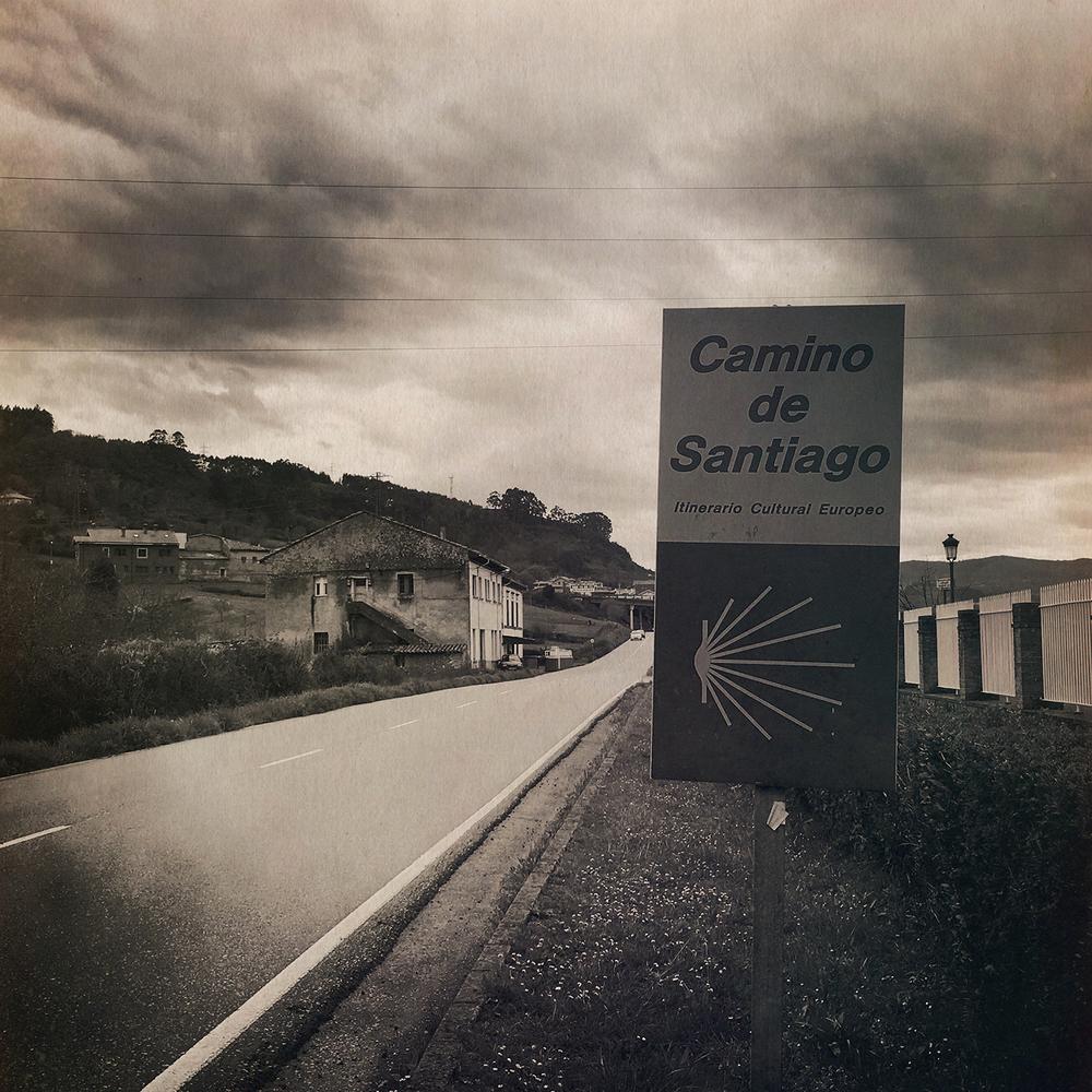 camino-de-santiago.jpg