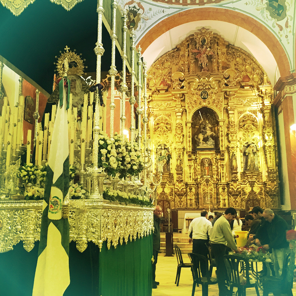 cathedral-herrera-1.jpg