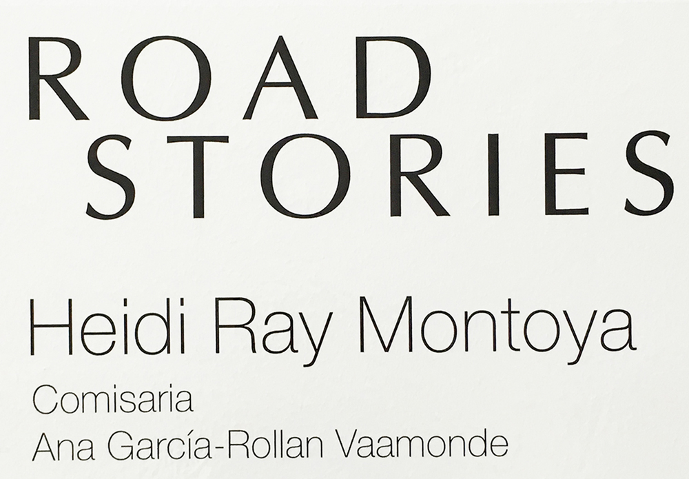 road stories title-resized.jpg