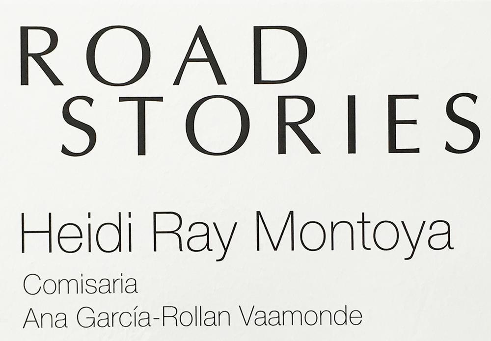 road stories title-resized.jpg