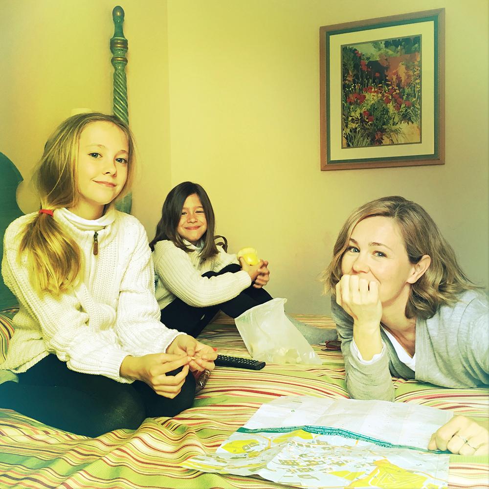 ana and the girls.jpg