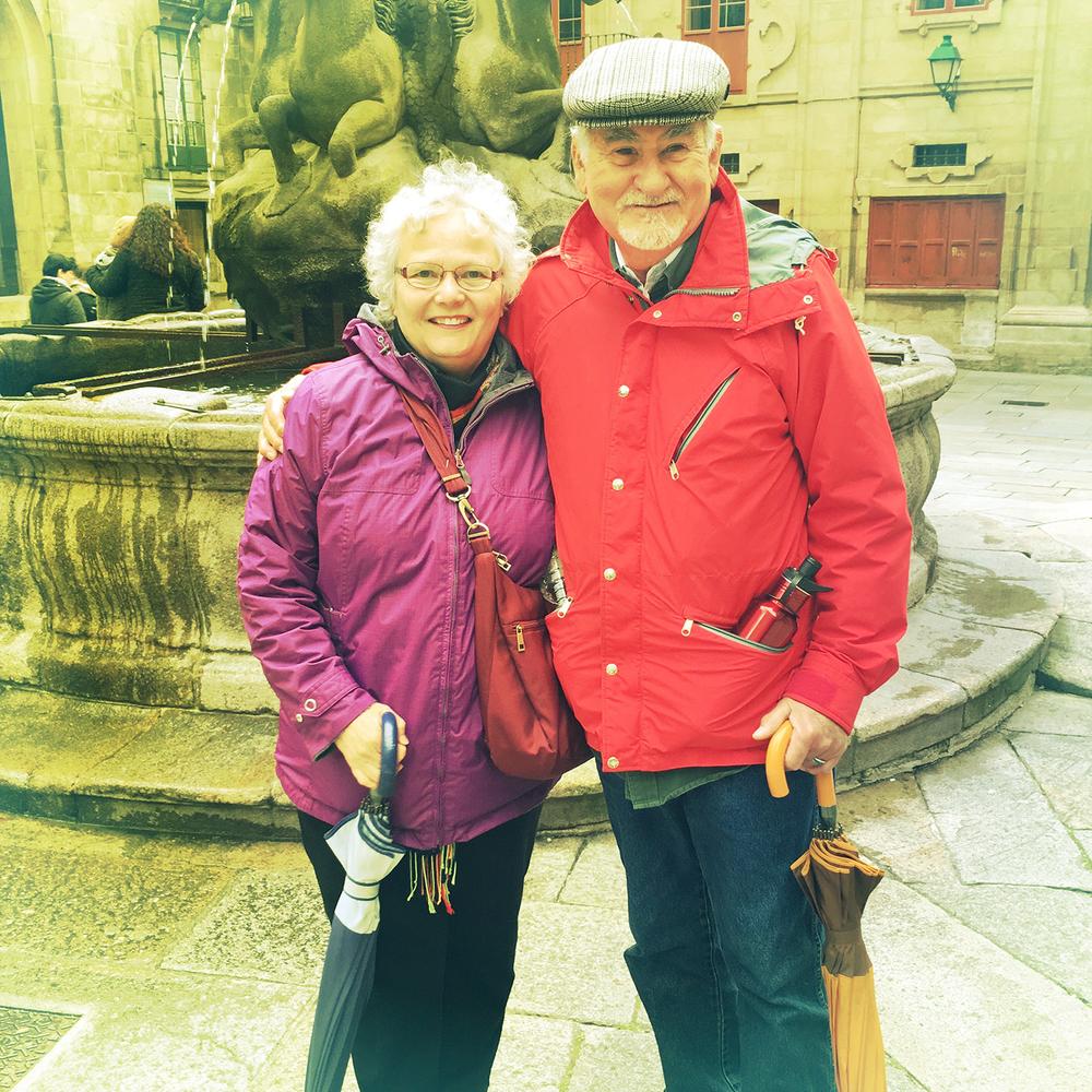 European Mom and Dad.jpg
