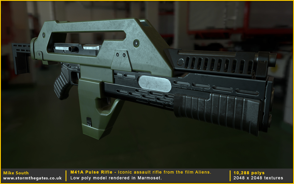 M41_Pulse_Rifle_Low_Front02.jpg