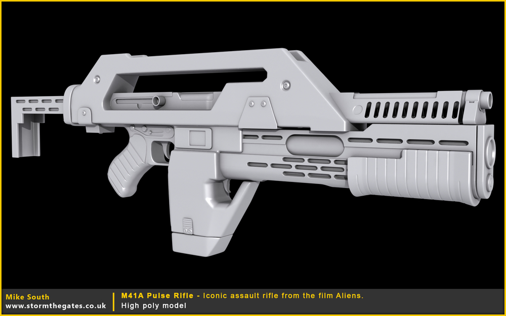 M41_Pulse_Rifle_high_Front01.jpg