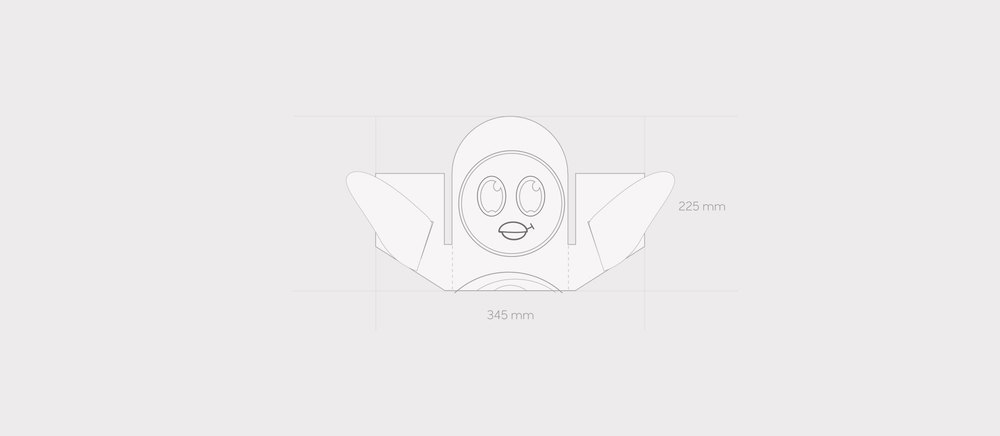 maskblue-print1.jpg