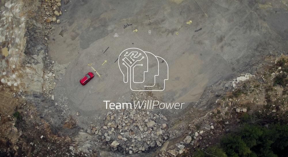 keyvisuals-willpower-graphic-2.jpg