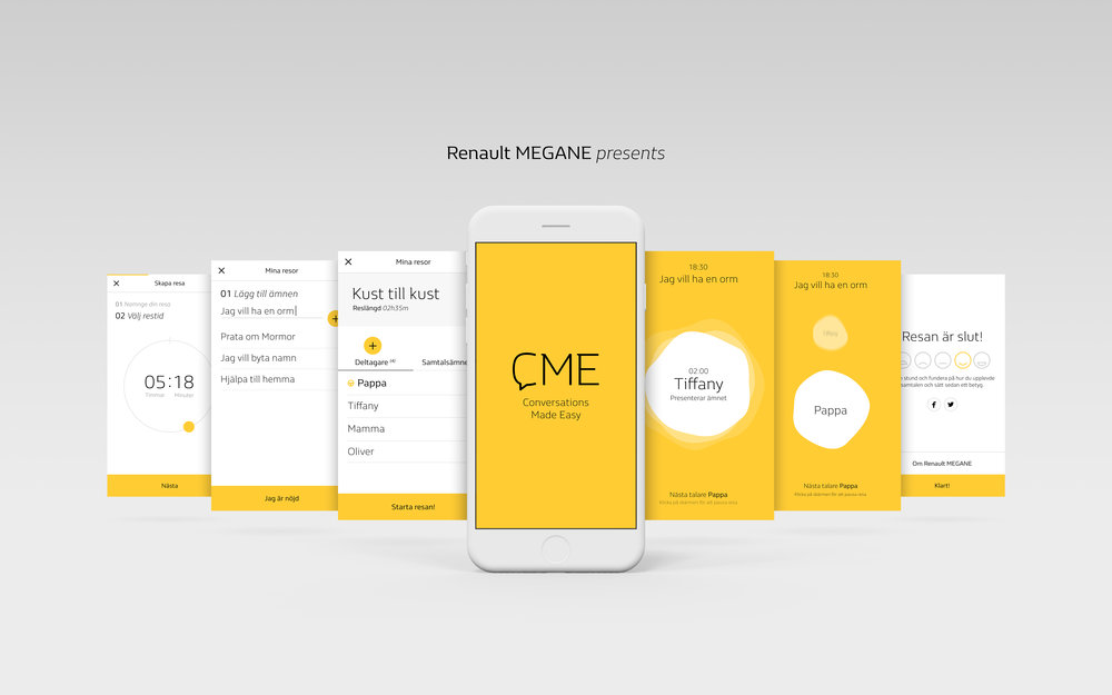 Renault_CME_AppPres (1).jpg