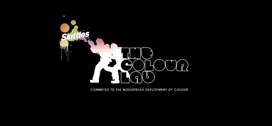 colourlab.jpg