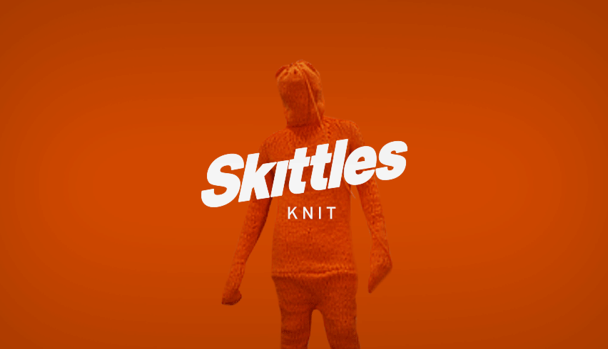 Skitls01.png