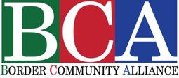 BCA logo.png