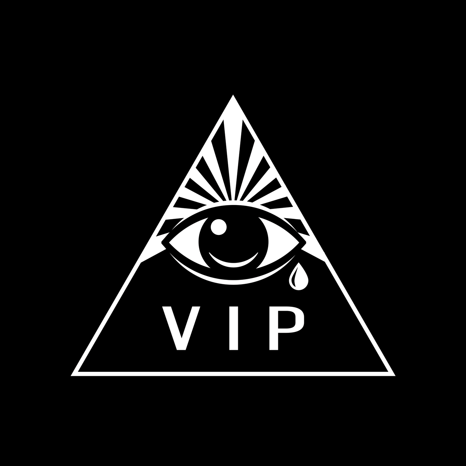 VIP Tattoo Studio | The Notorious VIP