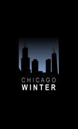 CHICAGO WINTER COMPANY