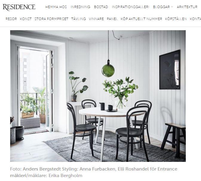 http://www.residencemagazine.se/5-fina-knep-som-gor-skillnad-nar-du-inreder-med-vitt/