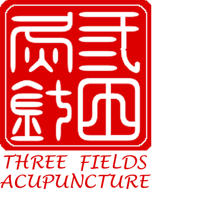 Three  Fields Acupuncture