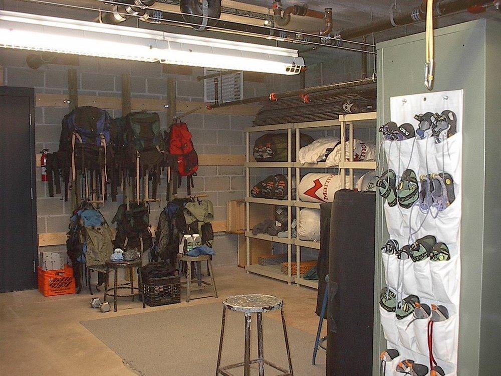Storeroom7.JPG