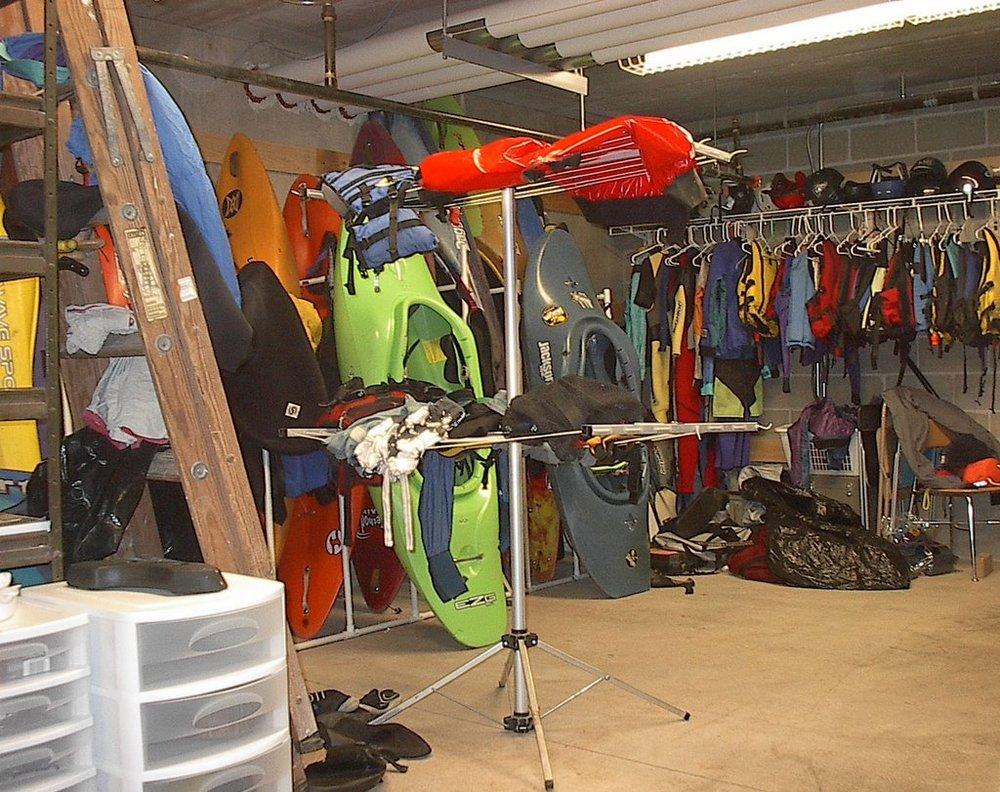 Storeroom2.JPG