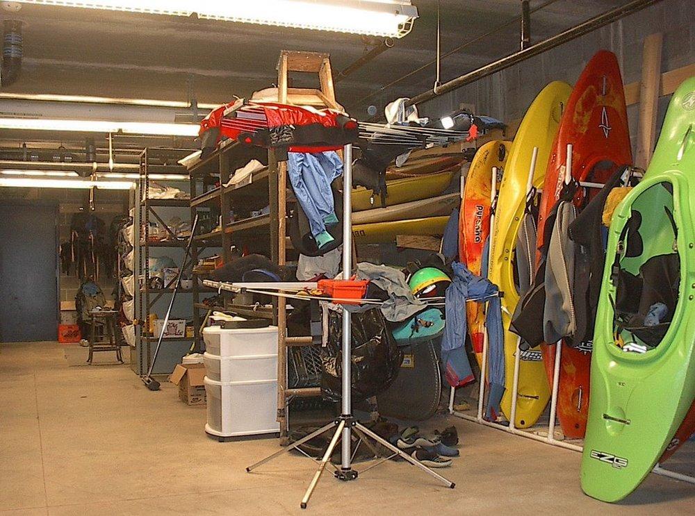 Storeroom4.JPG