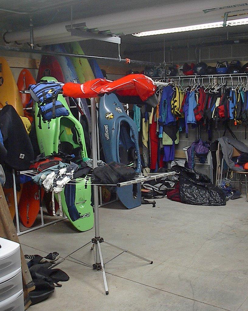 Storeroom5.jpg