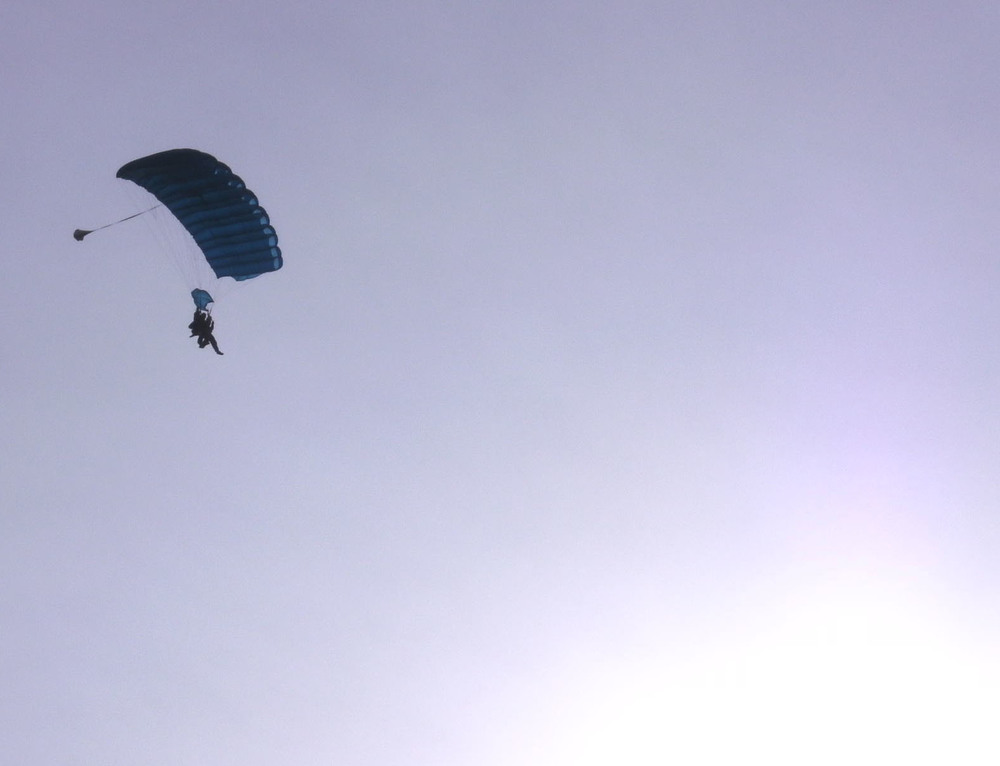skydiving%2521%2520and%2520others%2520034.jpg