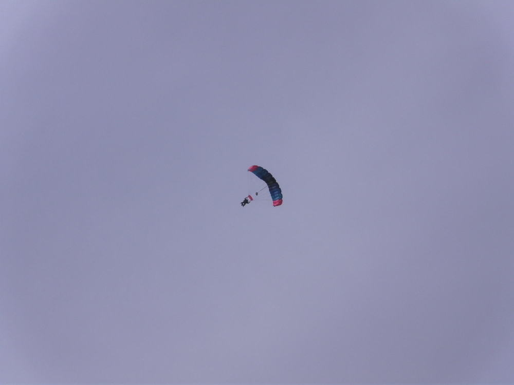 skydiving%2521%2520and%2520others%2520041.jpg