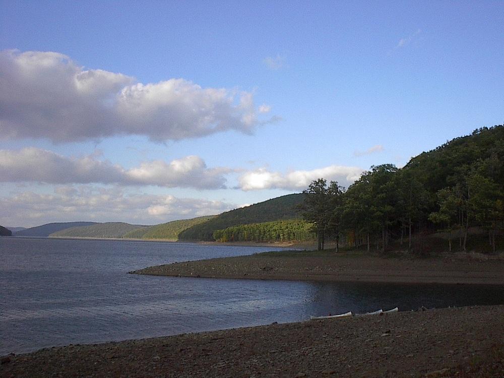 Lake11.JPG