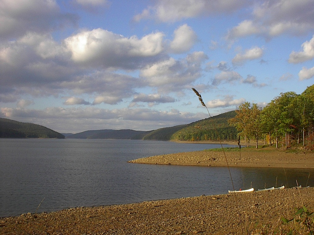 Lake14.JPG