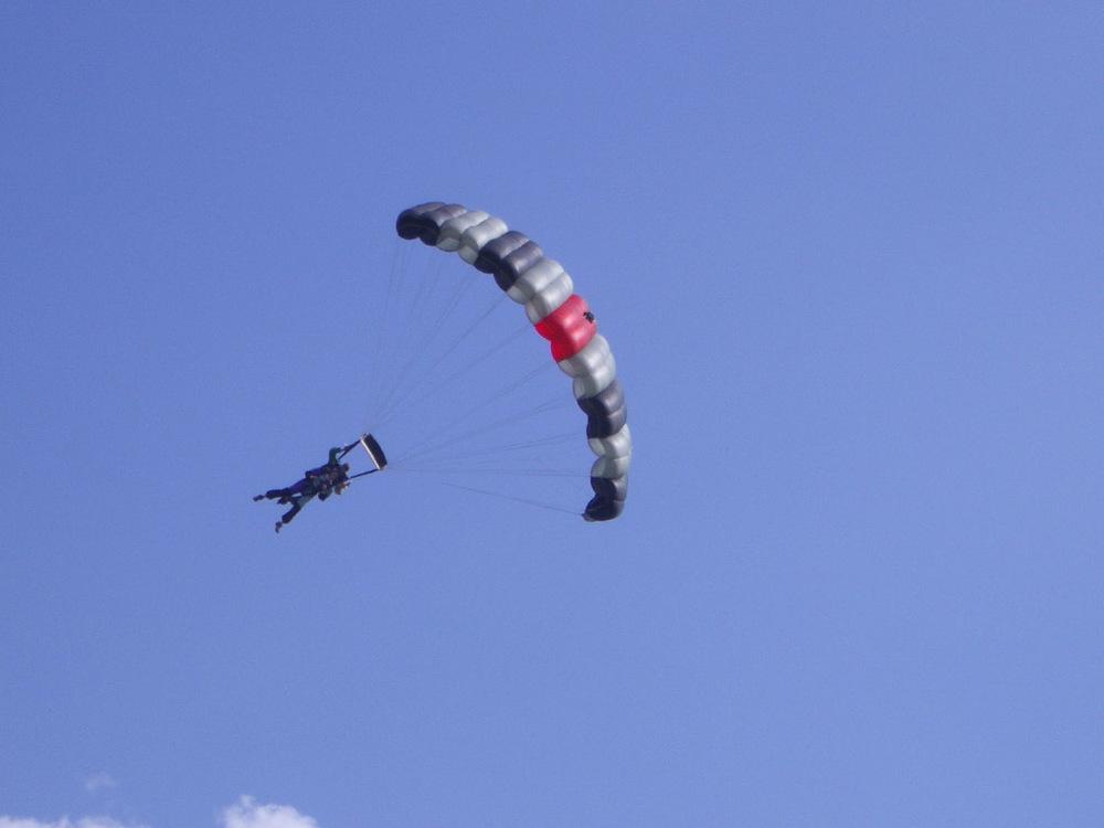 Airborne2.jpg