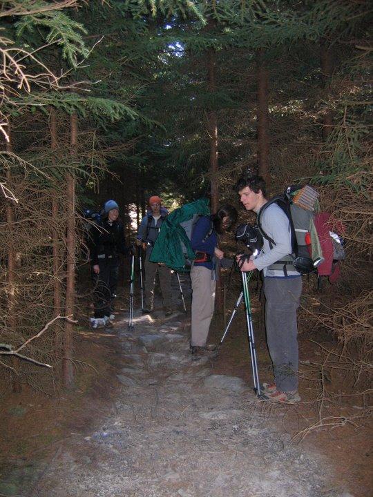 Hiking20.jpg