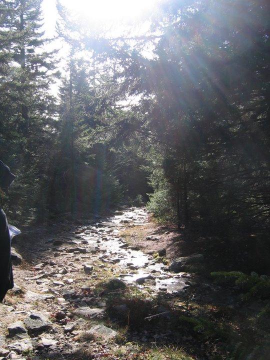 Hiking24.jpg