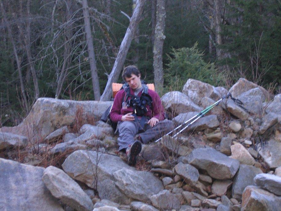 Hiking26.jpg