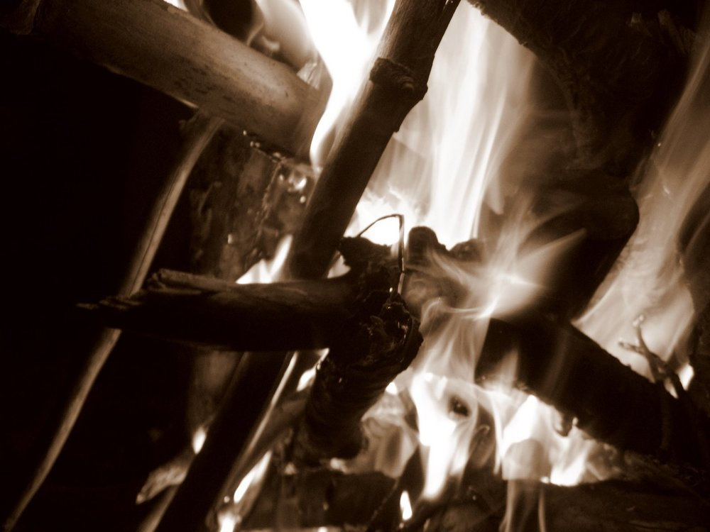 The%2520Foaming%2520Fire%2520%2528sepia%2529.jpg