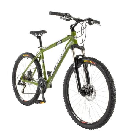 novara-aspen-hardtail-mountain-bike.jpg