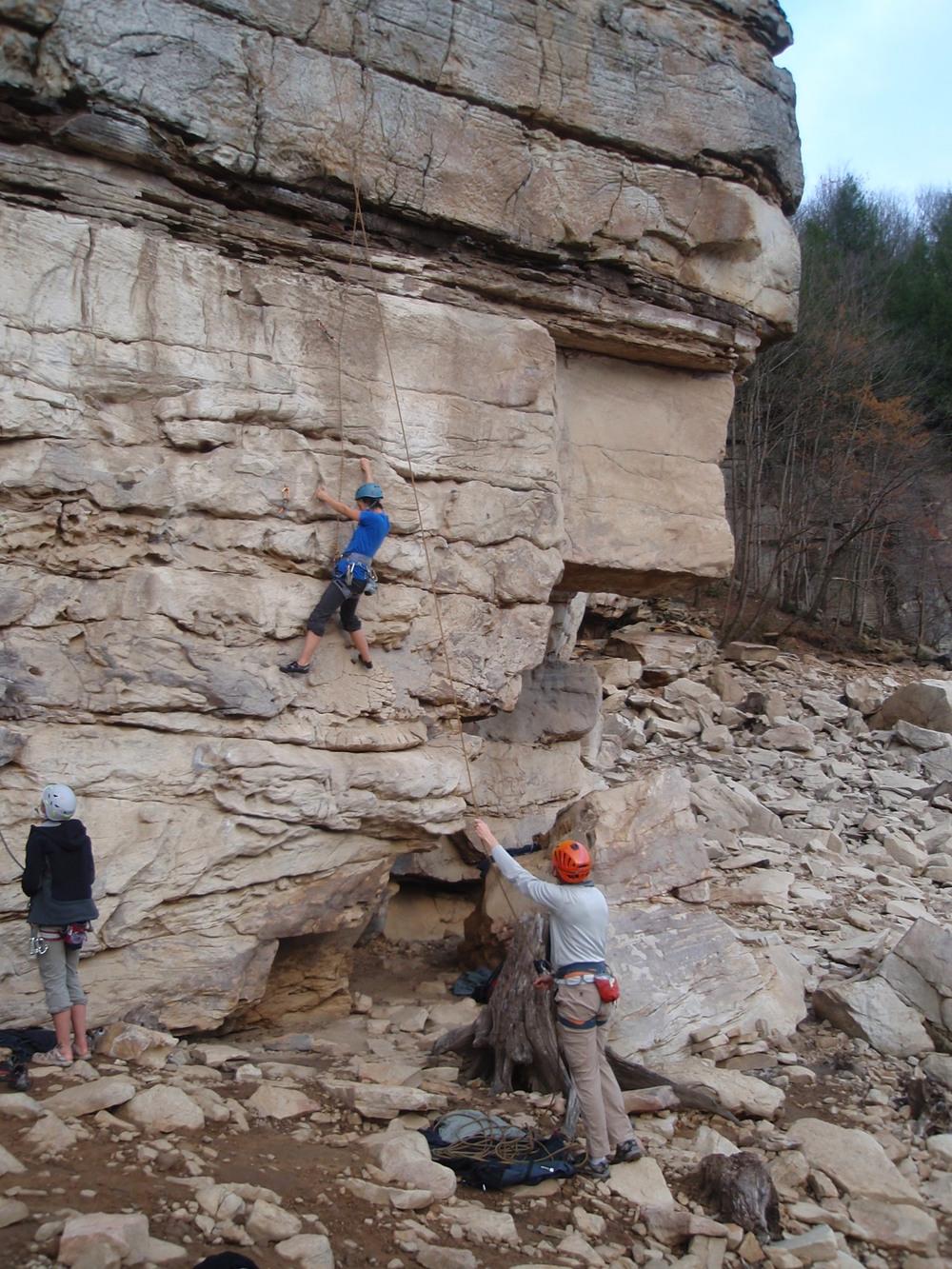 New River 2012 001.jpg