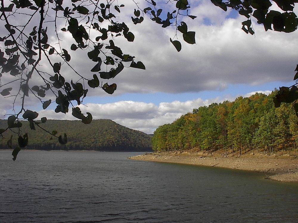 Lake6.jpg