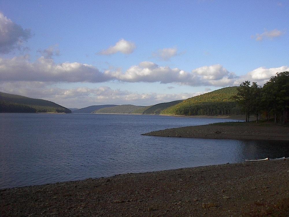 Lake7.jpg