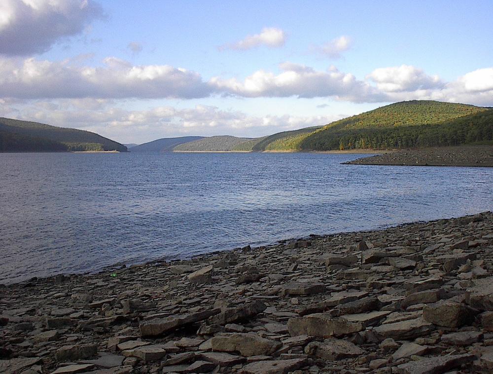Lake8.jpg