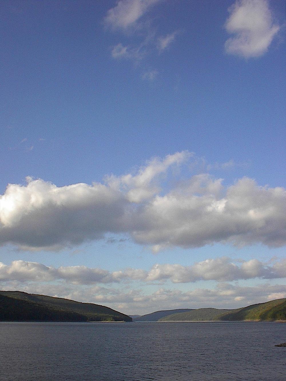 Lake12.jpg
