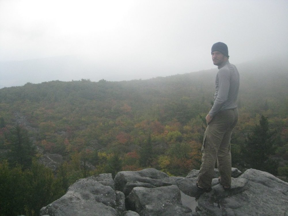 Dolly Sods 09-08 066.jpg