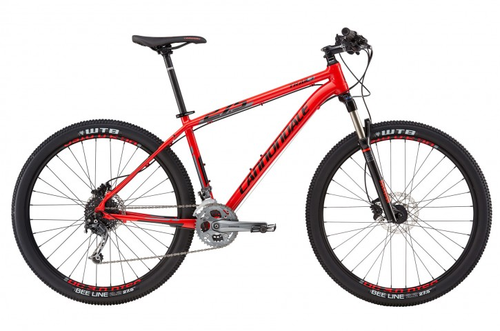 16-Cannondale-Trail-3-REd.jpg