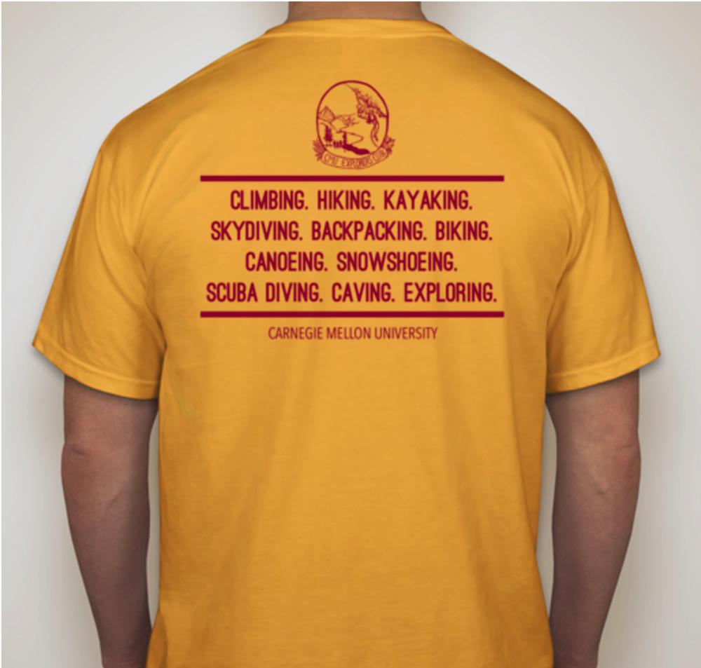 cmux-shirt2-b.png
