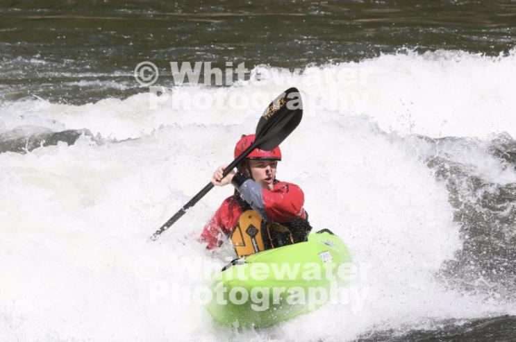 paddling2.png