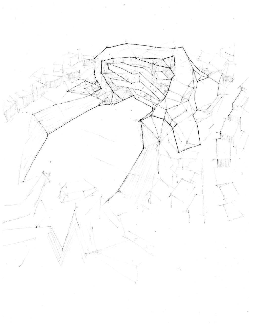 Sketch 19.jpg