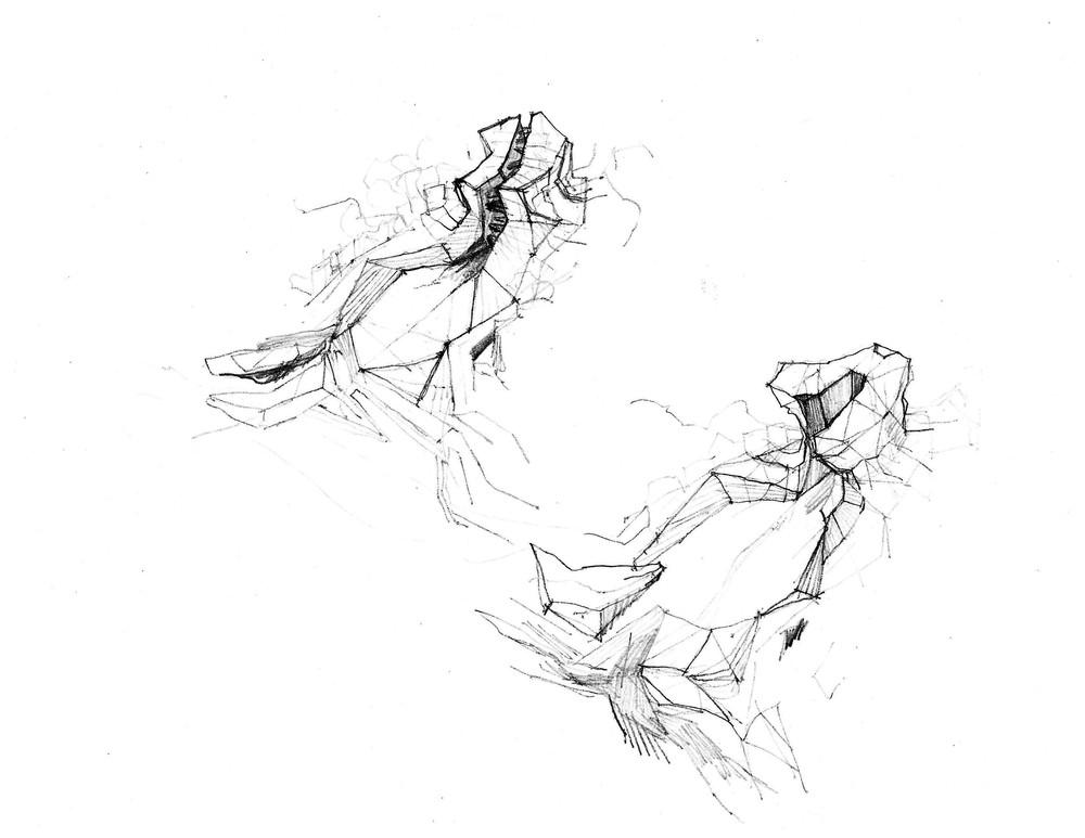 Sketch 20.jpg