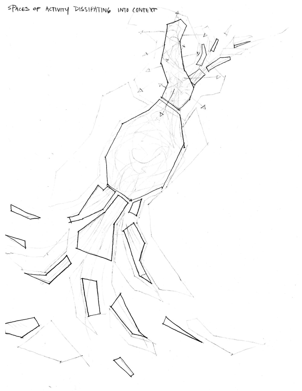Sketch 29.jpg
