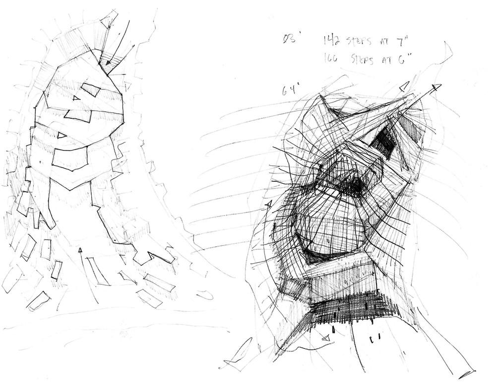 Sketch 24.jpg