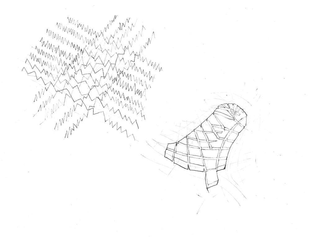 Sketch 31.jpg