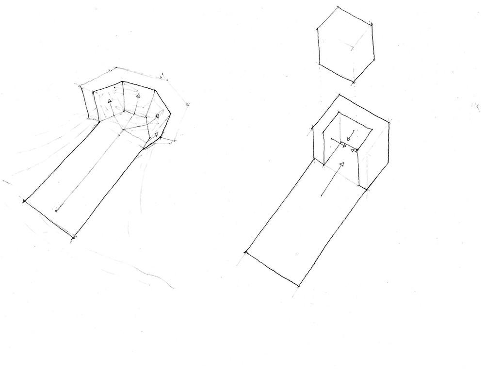 Sketch 32.jpg