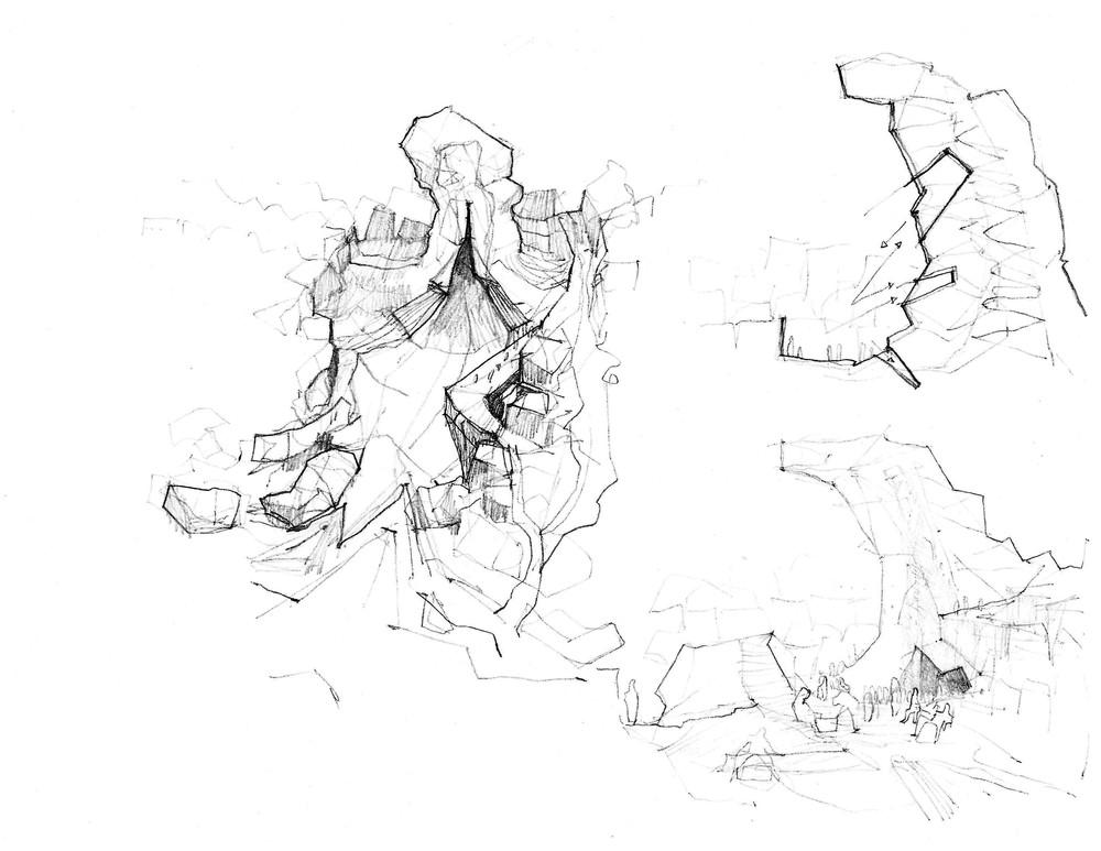 Sketch 36.jpg