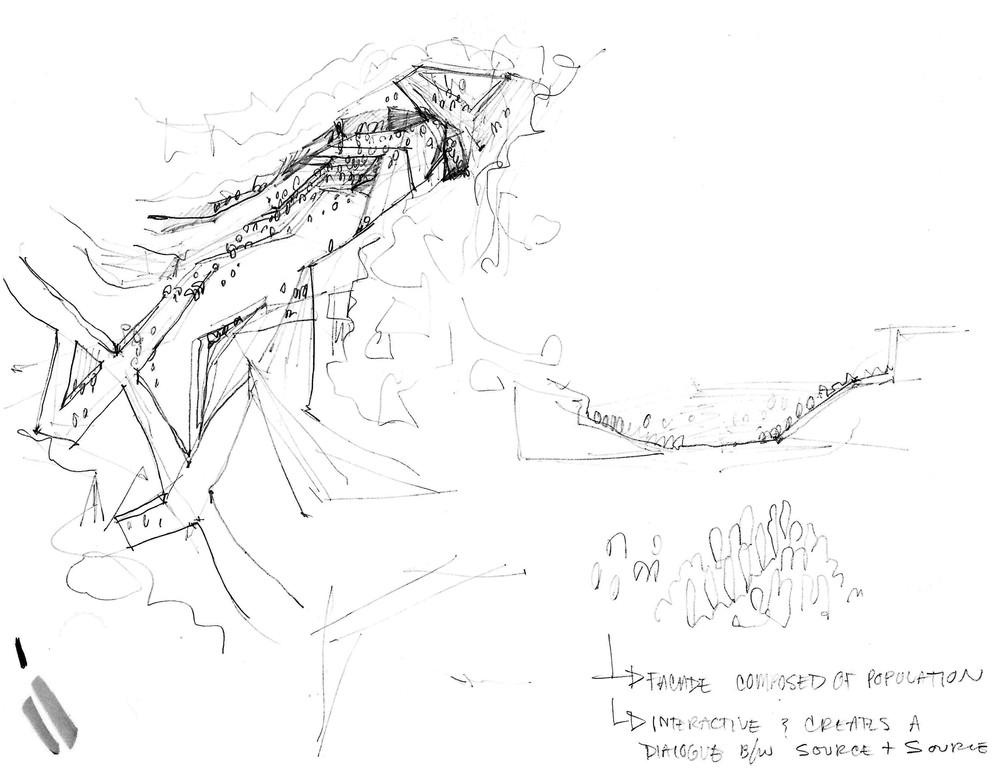Sketch 37.jpg